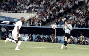 Russia 2018 - Uruguay, pessimismo per le condizioni di Cavani
