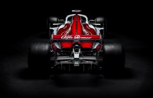 """Formula 1 - Vasseur: """"Orgoglioso che l'Alfa Romeo abbia scelto la Sauber"""""""