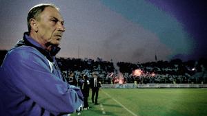 Pescara - I primi 70 anni di Zeman con uno sguardo al futuro
