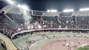 Serie B - Il Bari sbatte sul muro del Novara: 0-0 al San Nicola