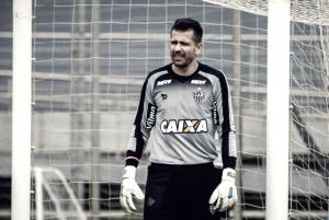 Atlético-MG é multado na justiça em R$ 2 milhões por dívida com o Grêmio