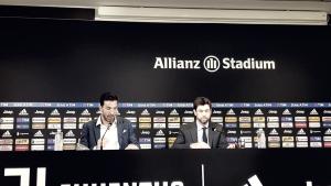 """Buffon saluta la Juventus: """"Sabato la mia ultima partita. Futuro? Deciderò la prossima settimana"""""""