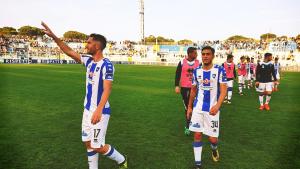 Serie B - Pettinari regala il successo al Pescara: battuto 2-1 l'Avellino