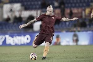 Roma-Cagliari: le probabili formazioni del match