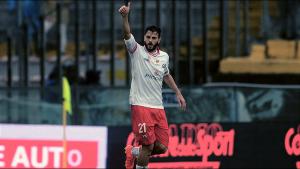 Pescara - Idea Salamon per la difesa, Nicastro richiesto in Serie A