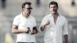 """Carli: """"Contro il Cagliari con lo stesso atteggiamento di domenica"""""""