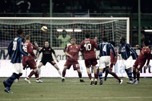 I precedenti di Inter-Roma, tra scudetto e finali di Supercoppa