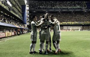 Visitante fatal: Palmeiras atinge marcas inéditas atuando fora de casa em 2018