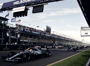 Formula 1 - Mercedes, Ferrari e Red Bull: una poltrona per tre