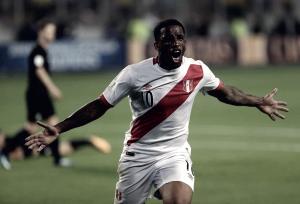 Verso Russia 2018 - Il Perù batte la Nuova Zelanda 2-0 e torna al Mondiale dopo 35 anni