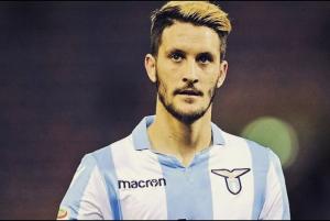 Lazio - Il rinnovo di Luis Alberto è a un passo