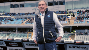 """Pescara, parla Zeman: """"Se tornassi indietro riprenderei il Pescara"""""""