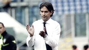 Europa League, Vitesse-Lazio 2-3: le parole di Simone Inzaghi nel post gara