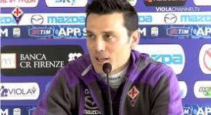 """Montella suona la carica: """"Vogliamo vincere la Coppa"""""""