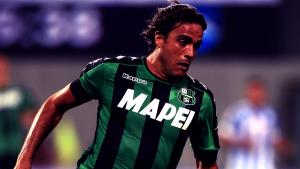 Parma - Matri o Ceravolo per l'attacco