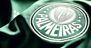 Palmeiras oficializa parceria com idealizadora de software de análise de desempenho