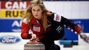 Curling, Mondiali in corso di svolgimento a Sapporo: tutti contro il Canada