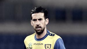 Ufficiale: Spolli è un nuovo giocatore del Genoa