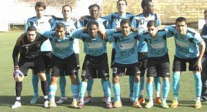 مدرب الساحل اللبناني يؤكد استمراره مع الفريق