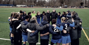 2018 NWSL Preseason roster: Sky Blue FC