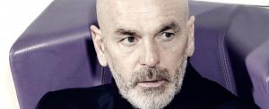"""Fiorentina-Inter 1-1, Pioli: """"Rammarico per le occasioni non concretizzate"""""""