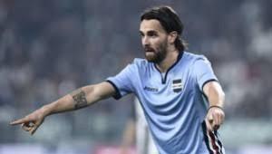 Ufficiale: Cigarini è un nuovo giocatore del Cagliari