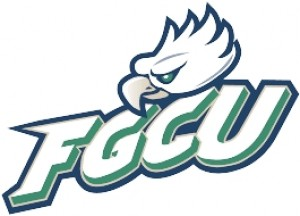 NCAA Tournament team profile: Florida Gulf Coast Eagles