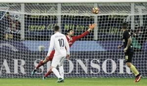 Fiorentina: contro l'Inter spazio a Babacar, per Sousa incertezza a centrocampo