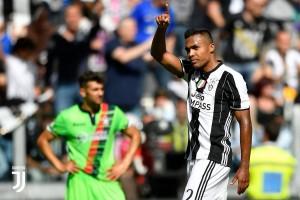 Juventus - Crotone: precedenti e curiosità