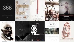 VAVEL en Corto: Un paseo por los documentales preseleccionados al Goya 2015