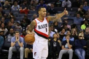NBA - Vittorie esterne per Portland e Denver. Memphis e Sacramento, ora sono guai
