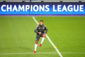 Champions League - Bayern a caccia del PSG, sfida all'Anderlecht