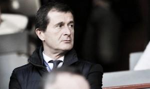 """Sampdoria, Osti ammette le richieste per Torreira: """"Lo vogliono in tanti"""""""