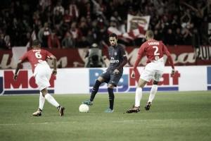 Ligue 1: big match tra Nantes e Monaco, turno delicato per Metz e Lille
