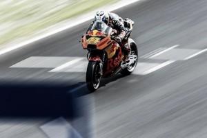 MotoGP - KTM, i piani per il 2019 non comprendono Marquez