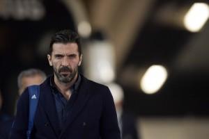 Champions League - Le ufficiali di Juventus-Barcellona: Messi in panchina!