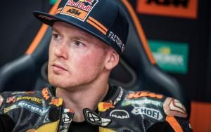 "MotoGP, KTM - Beirer: ""Sarebbe stato ingiusto non confermare Smith"""
