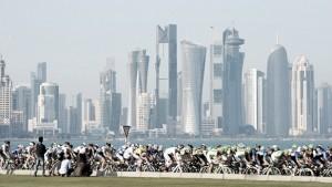Doha 2016, i favoriti della prova in linea maschile