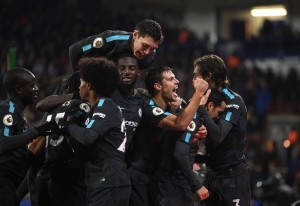 Premier League - Conte ospita il Southampton