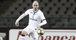 Europa League - Atalanta: Gasperini vara il 4-3-2-1 anti-Lione