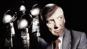 Pittsburgh Steelers former president, Dan Rooney, passes away