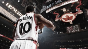 ¿Son los Raptors la alternativa en la Conferencia Este?