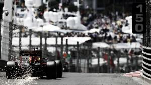 Ricciardo logra una pole de récord