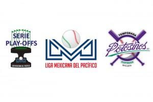 El draft de refuerzos de la Liga Mexicana del Pacífico