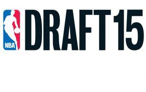 NBA MockDraft 2015: who picks who?