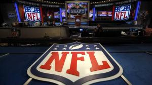 Un repaso al NFL Draft 2013