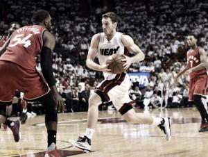 Keys to Miami Heat's 103-91 Game 6 victory over Toronto Raptors