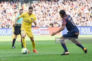 Paris Saint-Germain vs Bayern Munich Preview: European titans lock horns in key Champions League clash