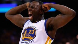 NBA, vincono Phila e Miami. Draymond Green va ancora di tripla doppia