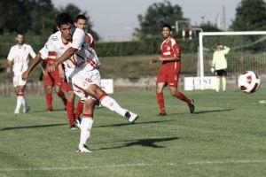 Cyril Dreyer completa la plantilla del Sporting B
